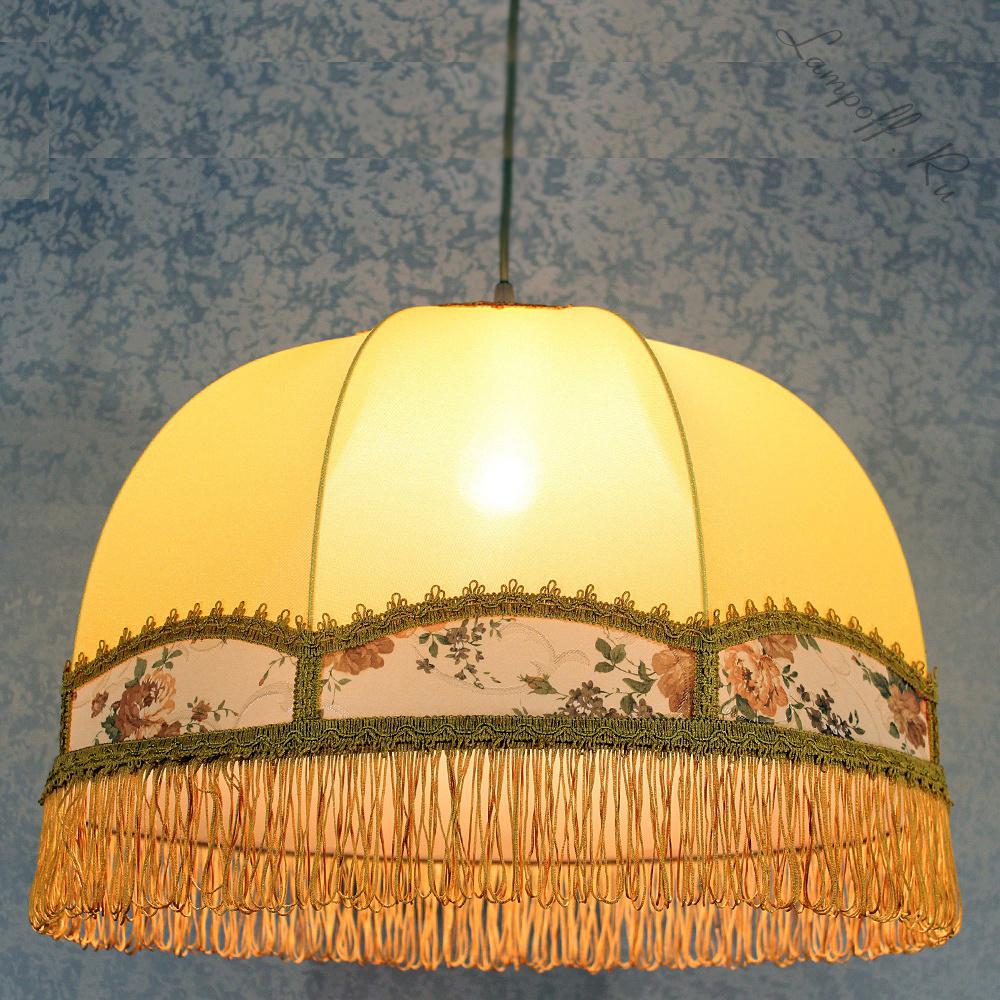 Торшеры изогнутые и напольный светильник на изогнутой