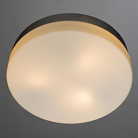 Aqua 3: Настенно-потолочный светильник
