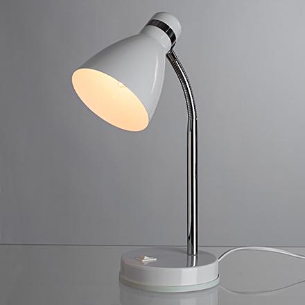 Mercoled 1: Лампа настольная в офис
