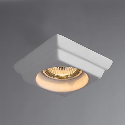 Pezzi 1: Точечный светильник