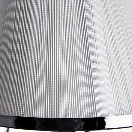 Артикул A1035LM-5CC стиль неоклассика [Фото №3]