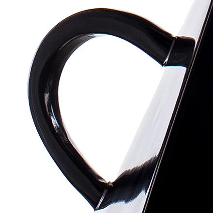 Артикул A6604SP-3WH стиль лофт, модерн [Фото №3]