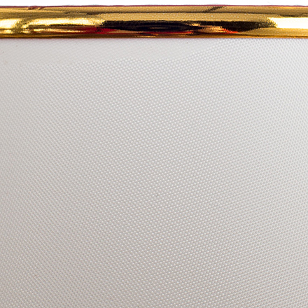 Подвесной светильник стиль классический, английский [Фото №3]
