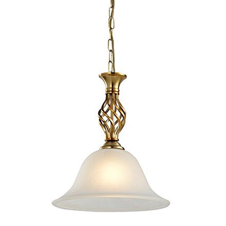 Conis 1: Подвесной светильник