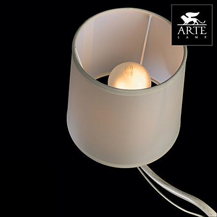 Артикул A9310LM-3WG на 3 лампы [Фото №4]