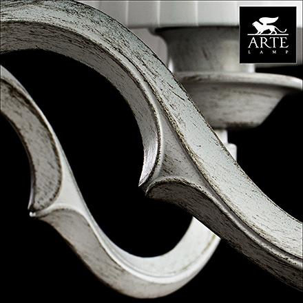 Артикул A9395LM-5WG стиль классический [Фото №3]