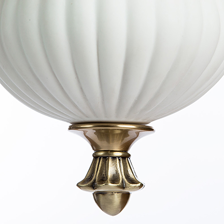 Артикул 1175/01 LM-5 на 5 ламп [Фото №4]