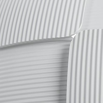 Артикул 1317/11 SP-5 на 5 ламп [Фото №4]