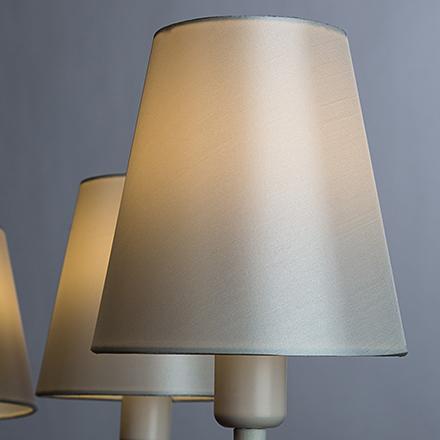 Артикул 7302/03 PL-8 на 8 ламп [Фото №4]