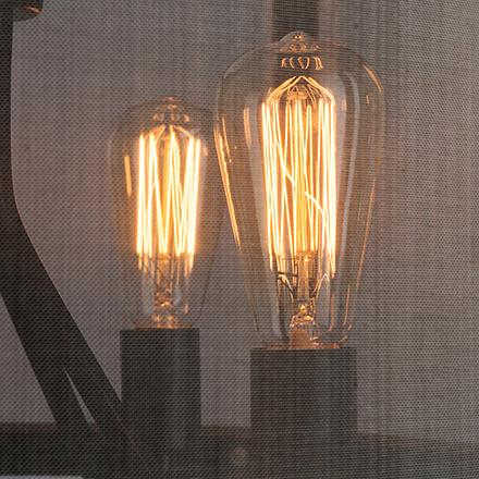 Артикул 8110/03 SP-4 на 4 лампы [Фото №4]