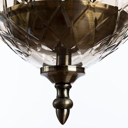 Артикул 1150/02 SP-3 на 3 лампы [Фото №4]