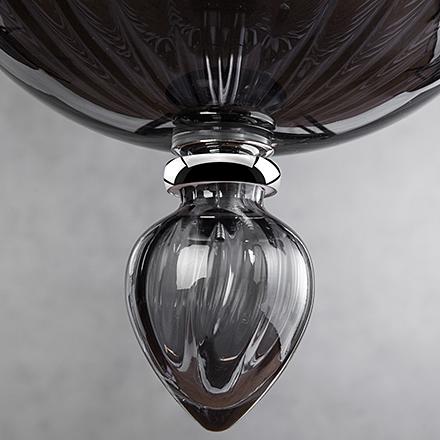 Артикул 1154/01 LM-8 на 8 ламп [Фото №4]
