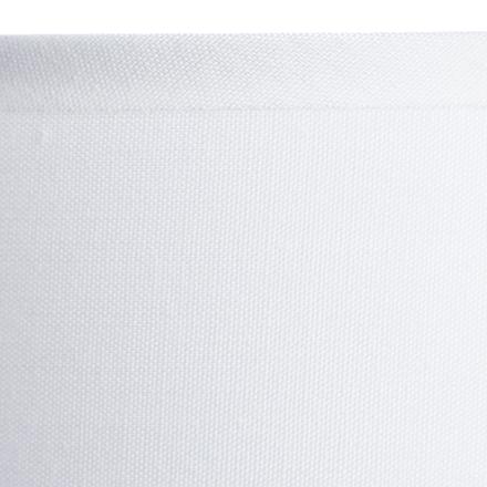 Артикул 1159/02 LM-4 на 4 лампы [Фото №4]