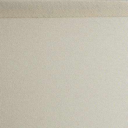 Артикул 1162/01 SP-5 стиль неоклассика [Фото №3]