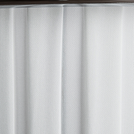 Артикул 1164/01 SP-4 стиль модерн [Фото №3]