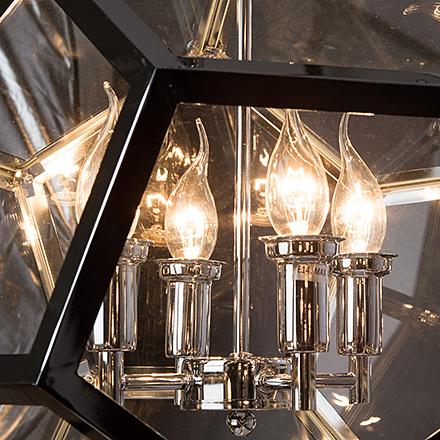Артикул 2020/02 SP-4 на 4 лампы [Фото №4]