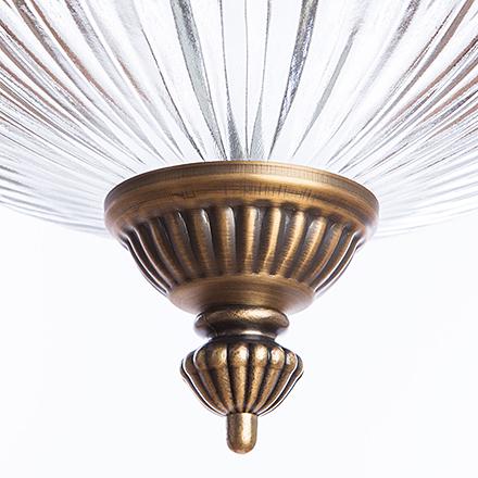Артикул 7135/08 SP-3 на 3 лампы [Фото №4]