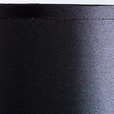 Артикул 1154/01 LM-6 стиль модерн, мурано [Фото №3]