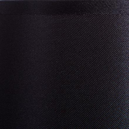 Артикул 1154/01 LM-8 стиль модерн, мурано [Фото №3]