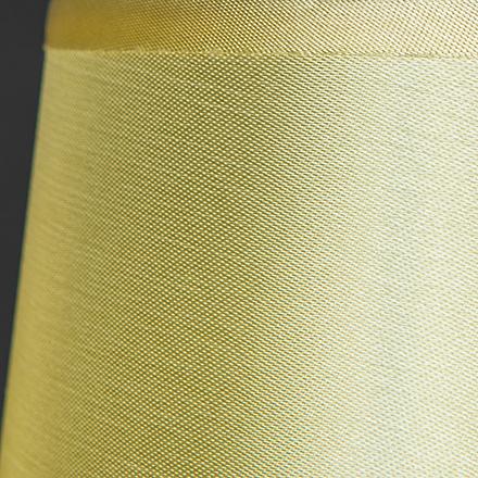 Артикул 1154/02 LM-8 стиль модерн, мурано [Фото №3]