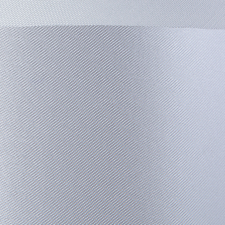 Артикул 1154/03 LM-6 стиль модерн, мурано [Фото №3]