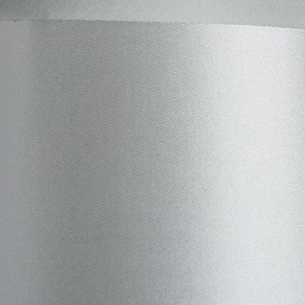 Артикул 1154/03 LM-8 стиль модерн, мурано [Фото №3]