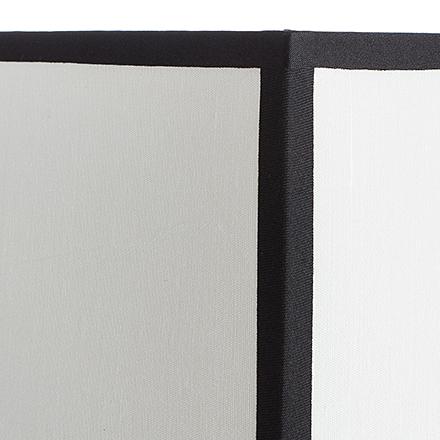 Артикул 5933/01 LM-8 стиль современный, геометрия [Фото №3]