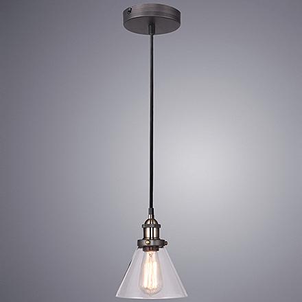Подвесной светильник Lucia 1