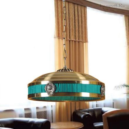 Артикул 1274-3P1 на 3 лампы [Фото №4]