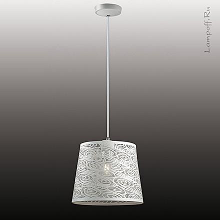 Подвесной светильник Wendel 1