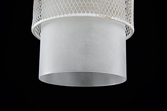 Подвесной светильник FR2201-PL-01-WG [Фото №5]