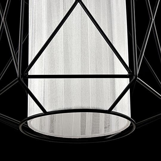 FR4313-PL-01-BL [Фото №4]