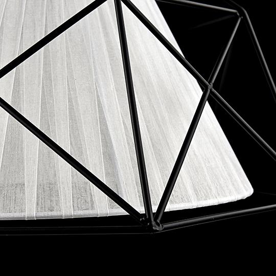Подвесной светильник FR4313-PL-11-BL [Фото №5]