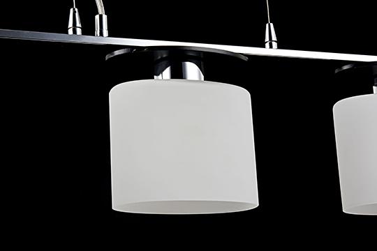 Подвесной светильник FR5101-PL-33-CN [Фото №5]
