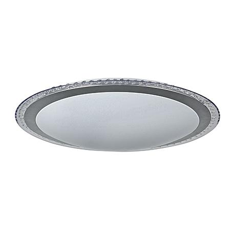 LED Glory: Потолочный светильник (цвет белый)