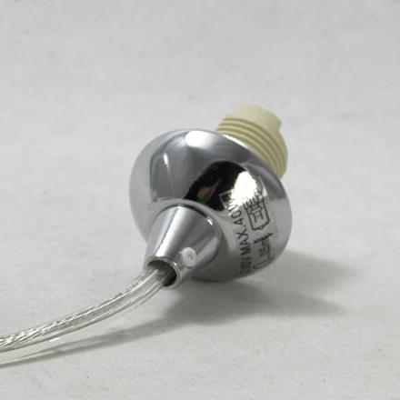 Подвесной светильник LSC-8006-01 [Фото №5]