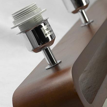 Артикул LSF-2103-03 на 3 лампы [Фото №4]