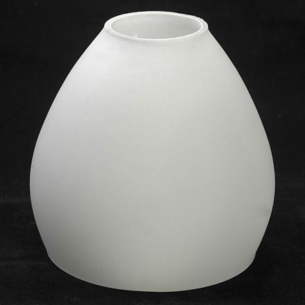 LSF-2406-01 цвет хром [Фото №2]
