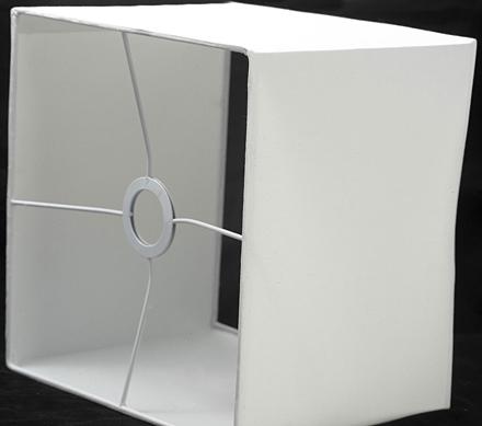Артикул LSF-2516-01 стиль модерн [Фото №3]