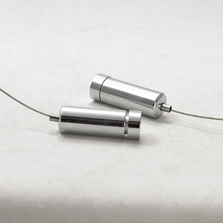 Артикул LSF-2573-04 на 4 лампы [Фото №4]