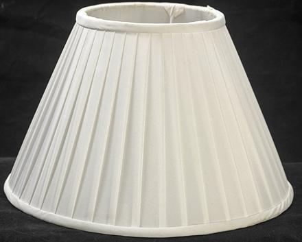 Артикул LSL-2906-01 стиль классический [Фото №3]