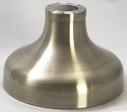 LSL-3006-01 цвет бронзовый [Фото №2]