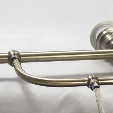 LSL-3013-03 цвет бронзовый [Фото №2]