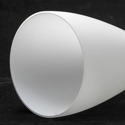 Подвесной светильник LSN-0106-06 [Фото №5]
