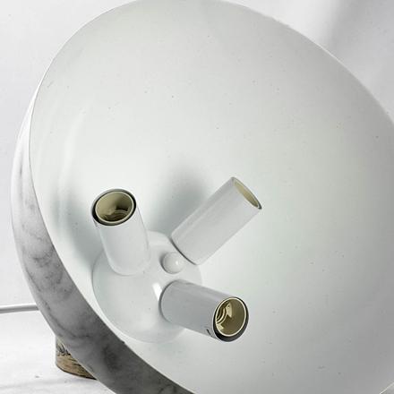 Артикул LSP-0179 на 3 лампы [Фото №4]