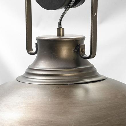 Подвесной светильник LSP-8028 [Доп.фото №7]