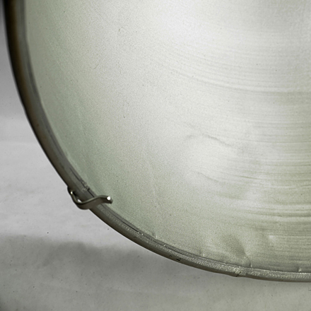 Подвесной светильник LSP-8028 [Фото №5]