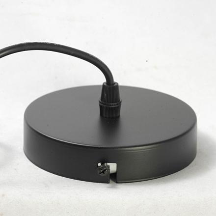 Артикул LSP-8031 стиль лофт [Фото №3]