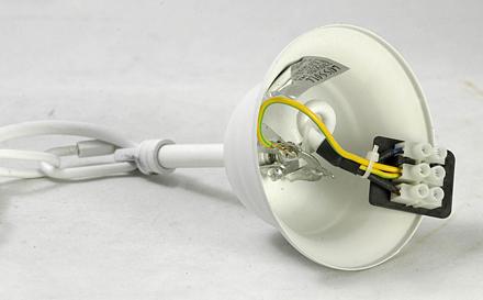 Артикул LSP-8033 на 8 ламп [Фото №4]