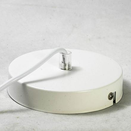LSP-8035 цвет белый [Фото №2]